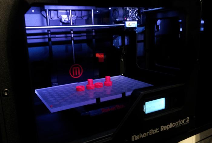 3d-Printer_sm