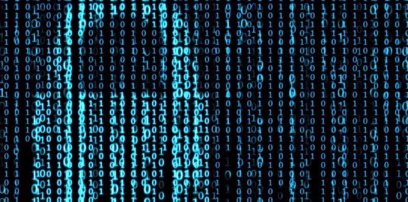 Cyber Ransom Blog