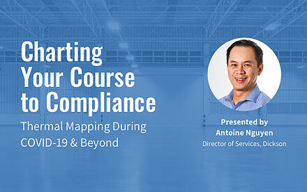 charting your course to compliance webinar