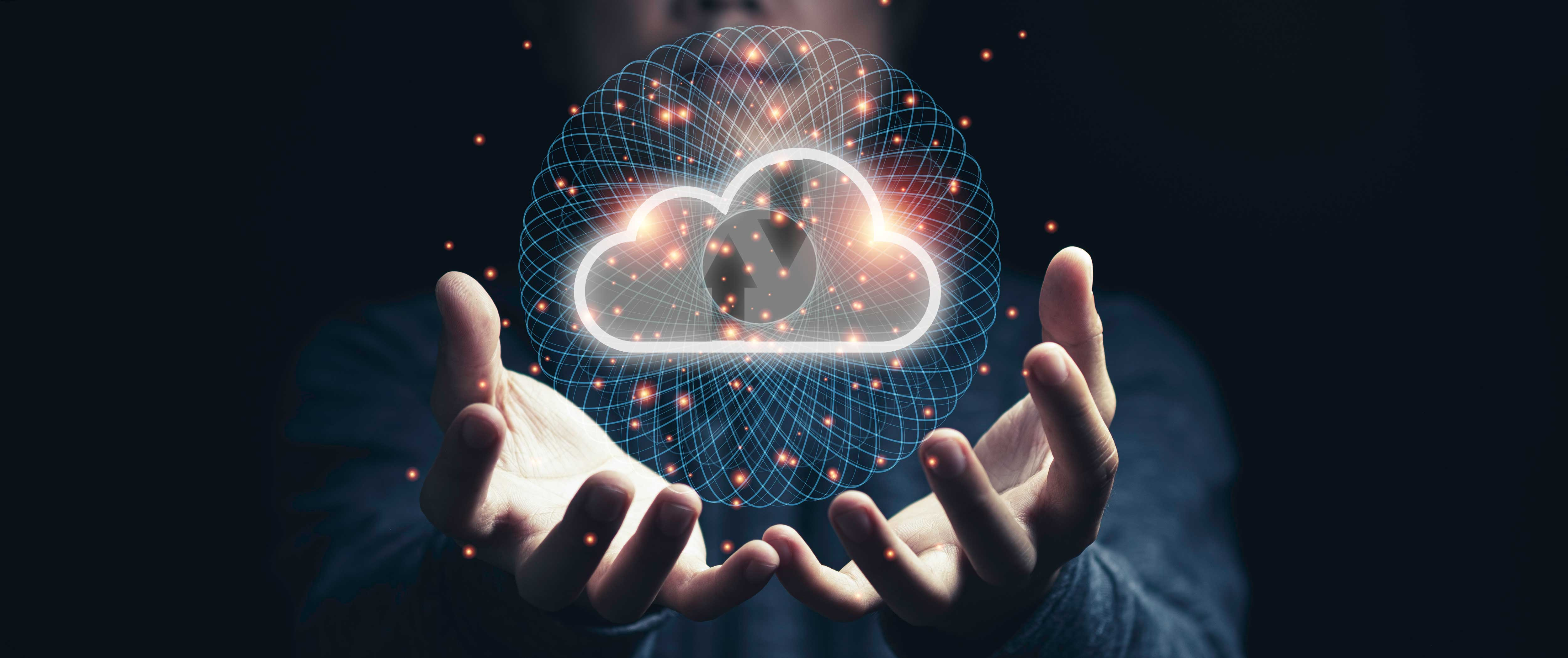 man-holding-virtual-cloud-computing-hand-with-connection-line