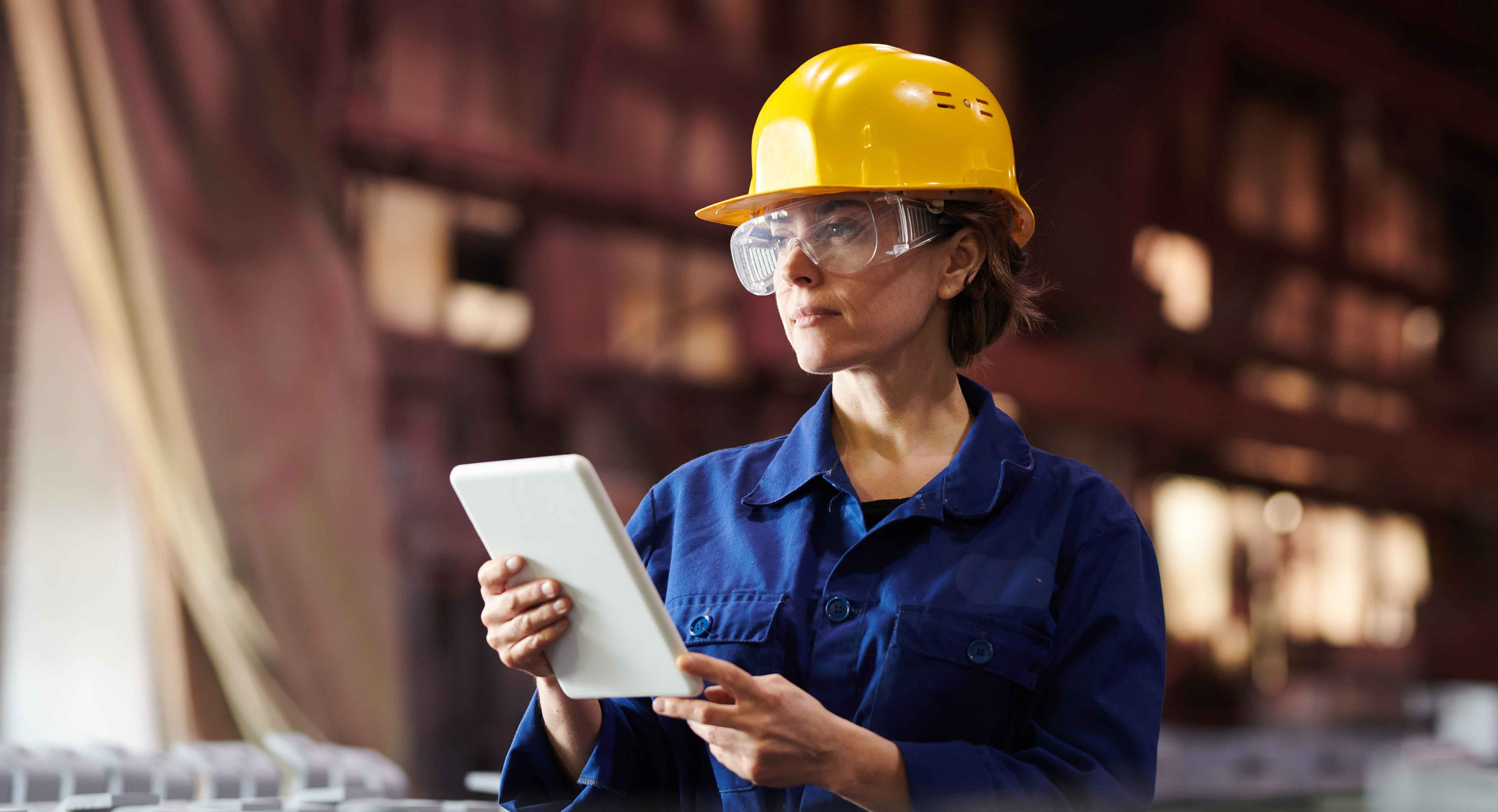 modern-female-worker