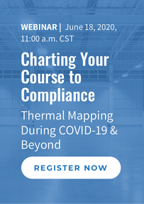 webinar-charting-your-course-410px